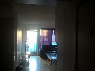 Oslo sentrum bedroom for rent
