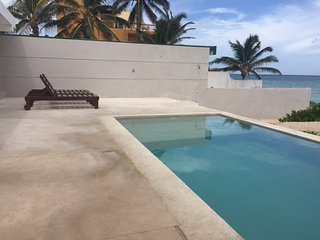 Fernanda Ocean View Dream Home, Chelem