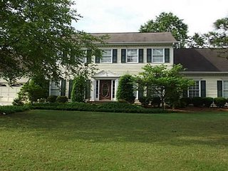 Beautiful Big House Atlanta metro area, Snellville
