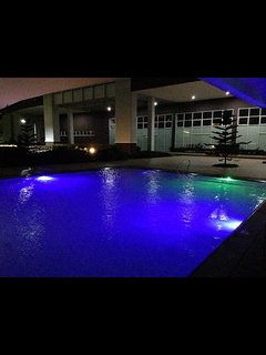 Wind residences tagaytay tower 3  for rent - WiFi