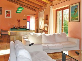 4 bedroom Villa in Magliano Sabina, Latium lazio, Latium Countryside, Italy : ref 2090078