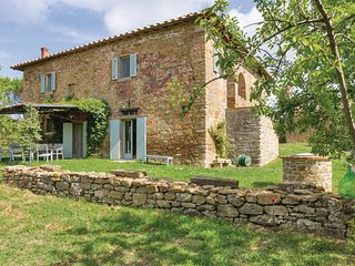 4 bedroom Villa in Civitella Valdichiana, Tuscany, Italy : ref 2095891, Oliveto