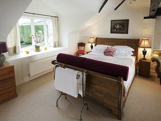 Coomb Barton located in Dorchester, Dorset