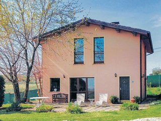 6 bedroom Villa in Rimini, Emilia-romagna Coastal Area, Italy : ref 2222317, Vergiano