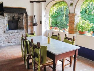 Apartment in Citta di Castello, Arezzo / Cortona And Surroundings, Italy, Monte Santa Maria Tiberina