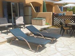 6371 Limnaria Gardens, Paphos