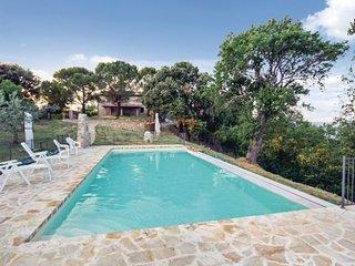 6 bedroom Villa in Ceralto, Perugia And Surroundings, Italy : ref 2239376, Gaglietole