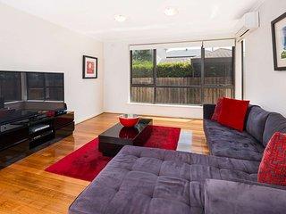 Short Stay Apartments Caulfield  : 5/650 Inkerman Rd, Caulfield