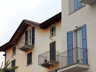 Residence Celeste Dieci