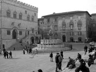 Appartamento Via Tosca, Perugia