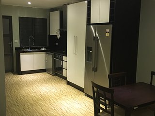 2 Bedroom Modern Apartment, Nadi