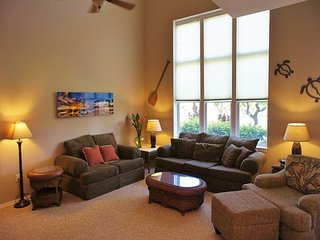 Hawiian Retreat, Kohala Mountain Views, New Owner, Intro Rate - WCV2403, Waikoloa