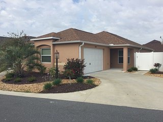 Onyx Ave 3578, The Villages