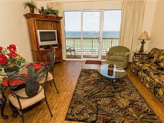 Calypso Resort & Towers 403W Panama City Beach