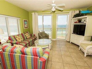 Calypso Resort & Towers 701E Panama City Beach ~ RA148967
