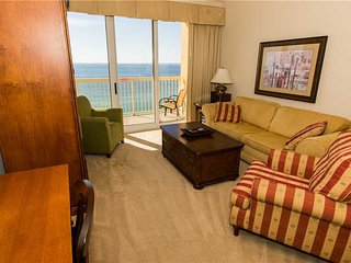 Calypso Resort & Towers 1104E Panama City Beach