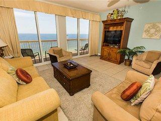 Calypso Resort & Towers 1201W Panama City Beach