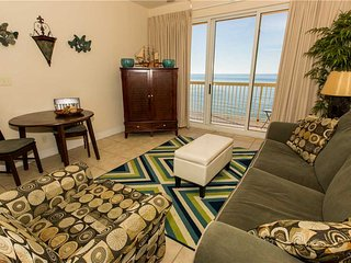 Calypso Resort & Towers 1505W Panama City Beach