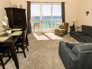 Calypso Resort & Towers 1507E Panama City Beach