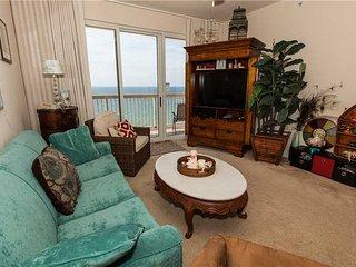 Calypso Resort & Towers 1508W Panama City Beach