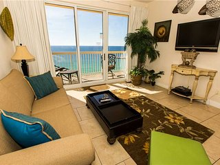 Calypso Resort & Towers 1705E Panama City Beach ~ RA149091