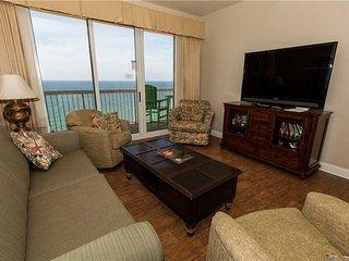 Calypso Resort & Towers 1806E Panama City Beach