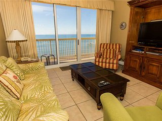 Calypso Resort & Towers 1808W Panama City Beach