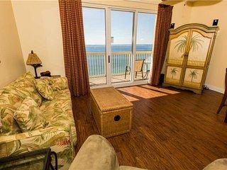Calypso Resort & Towers 1907E Panama City Beach