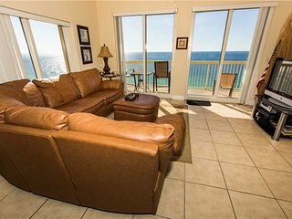 Calypso Resort & Towers 2101E Panama City Beach