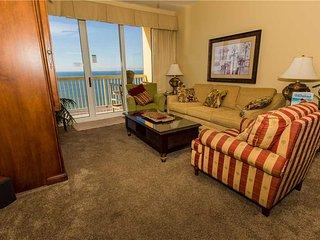 Calypso Resort & Towers 2104W Panama City Beach