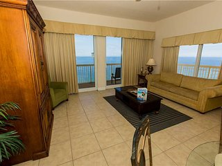 Calypso Resort & Towers 2309E Panama City Beach