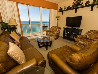 Calypso Resort & Towers 2206E Panama City Beach