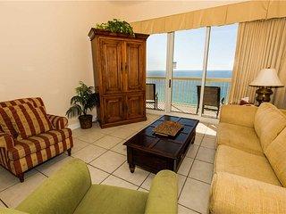 Calypso Resort & Towers 2304E Panama City Beach