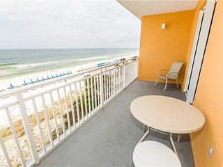 Splash 106E, Panama City Beach
