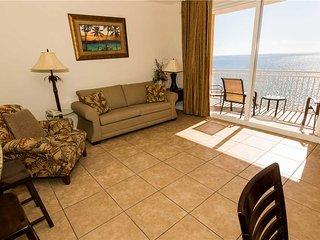 Splash Resort 1204W Panama City Beach ~ RA149214