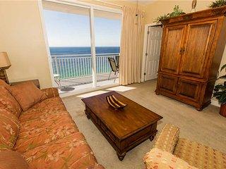Splash Resort 2005E Panama City Beach
