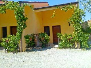 Villaggio dei Balocchi - Appartamento A