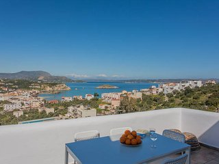 7 Olives Apartment with 2 room, sleeps 6
