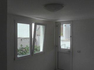 Deliziosa camera con terrazzo vicino a Gallipoli