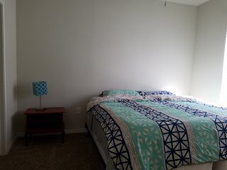 Nice furnished Urbanliving Apartment - Plano