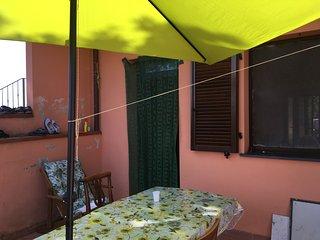 Casa Relax, Altopascio