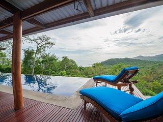 Casa Francesca- Relax, Romance, Recharge, San Juan del Sur
