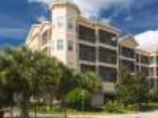 Palisades Resort - 2 BR Condo - IPG 47285, Winter Garden