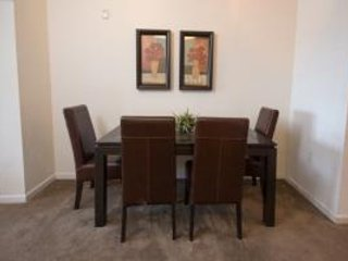 Palisades Resort - 3 BR Condo - IPG 47241, Winter Garden