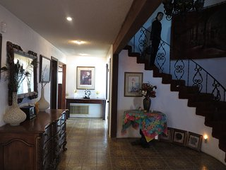 heartland villa