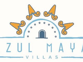 50% off for first booking at Azul Maya Villas!, San Pedro