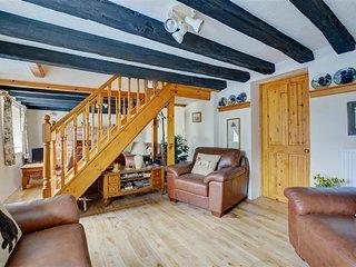 Fern Villa (PW9038), Llanteg