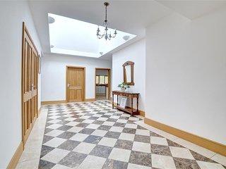 Taff Merthyr Lodge (WAY221), Merthyr Vale