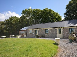 44349 Barn in Hundleton, Lawrenny