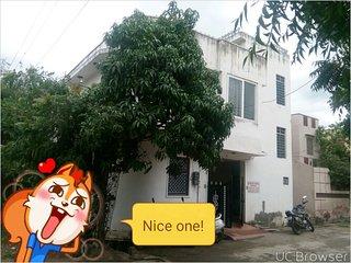 Sadhana Home Stay Udaipur